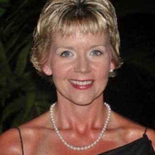 Dr. Amanda Zavitz