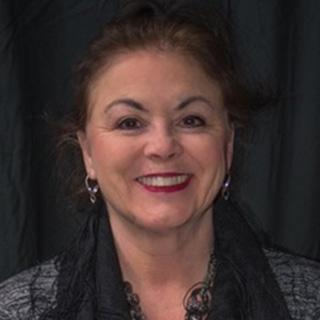 Ramona Robichaud