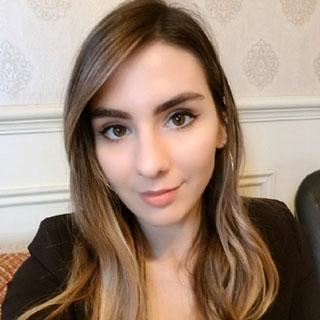 Christina Bacara
