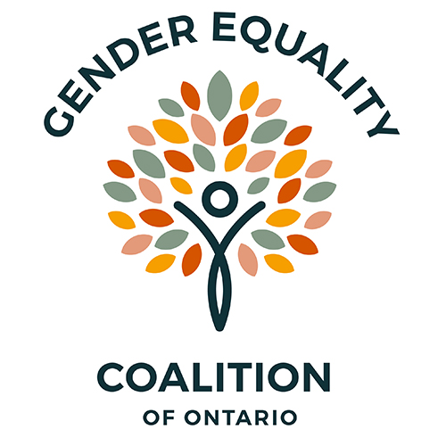 The Gender Equality Coalition of Ontario