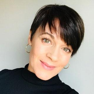 Jeanette Novak