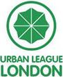 Urban League of London